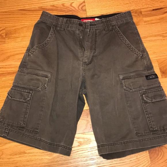 1a99c25abb UNIONBAY Shorts | Mens Cargo | Poshmark